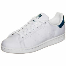 adidas Originals Stan Smith Sneaker Damen Weiß NEU