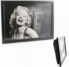 Lesser And Pavey Marilyn Monroe Lap Tray Label-LP28844