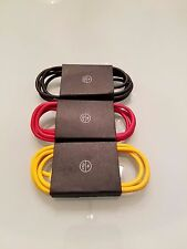 OEM Replacement Beats by Dr. Dre Micro USB Cable Charger For Studio 2 / Wireless