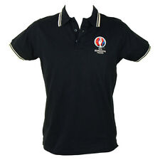 EURO 2016 - Polo UEFA EURO 2016 Officiel - Bleu