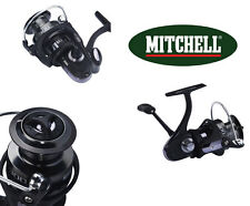 Mulinello Mitchell 300