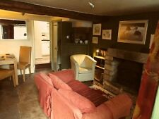 Mid Week Break Holiday Cottage Cotswolds Monday 12th September - Friday 23rd Sep