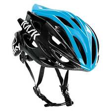 KASK Mojito Road Cycling Helmet - Team Sky Edition
