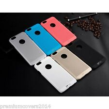 Back case Apple Iphone 6+ 6s Plus LOOPEE Good Dissipation Hollow mash case
