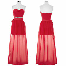 New Womens Summer Short Evening Formal Cocktail Bridesmaid Dress Party Dress
