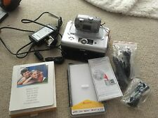 kodak EasyShare dock series 3 and camera C310