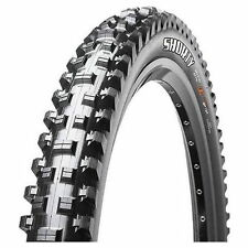 Copertone Maxxis Shorty Exo Kv 3c 29x2.30 Tubeless Ready