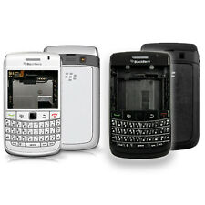 NEW Replacement Full Housing with QWERTY Keypad for BlackBerry 9780 Bold