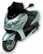 Pare Brise Scooter Sport 55 cm Ermax YAMAHA MAJESTY 400  2004/2008 0302XX079
