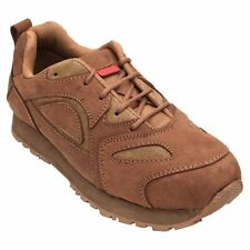 FBT Men's 15800 Beige Casual Shoes