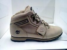 Timberland Grafton Hiker Mens Boots Brown Product ID 6330R [45]