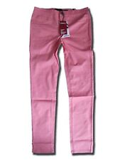 "Only Hose ""Duffy Leggings"" berry ice neu W 28 L 34"
