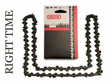 Oregon 3/8 Pitch Ripping Chain for Husqvarna 61 272XP 288 365 372XP 395 576XP