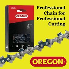Oregon 3/8 Ripping Chain for Husqvarna 61 272 288 365 372XP 395 576XP Planking