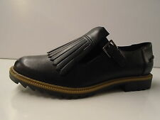 CLARKS MUJER GRIFFIN MIA