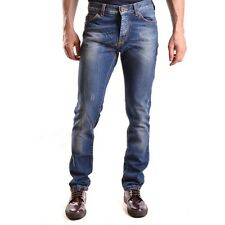 Jeans Frankie Morello 24810IT -30%
