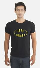 BATMAN Mens tshirts | Round neck Batman T shirts| Half sleeves Batman t-shirts