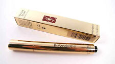 YSL Touche Eclat Radiant Touch Concealer