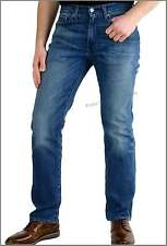 Levi's® Jeans 514 sunset copper, Levi's® Herrenjeans 005140732