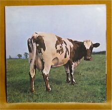 PINK FLOYD – Atom Heart Mother – LP FOC Harvest 1 C 062-04 550 n D 1970
