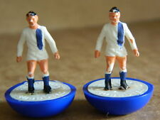 VINTAGE 1970s SUBBUTEO - CLASSIC H/W SPARES - LAUSANNE SPORTS - #109 Heavyweight