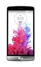 "Imported LG G3 Beat 8GB Unlocked GSM 5"" Quad-Core 8MP Camera Android Smartphone"