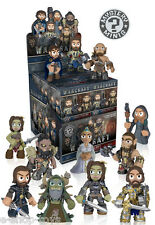 FUNKO MYSTERY MINIS WARCRAFT MANY TO CHOOSE FROM BRAND NEW