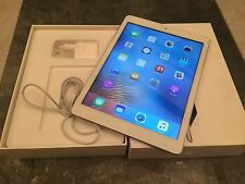 Apple iPad Air 1. Generation Wi-Fi + Cellular 16GB (Entsperrt), 24,6 cm (9,7 Zol