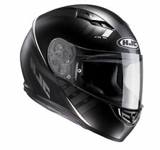 HJC CASCO INTEGRALE CS15 SPACE MC5SF VARIE TAGLIE