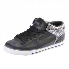Globe Magnum Chaussures de skate Chaussures noires GBMAGM 10258