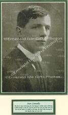 Easter Rising 1916 Sean Connolly first casualty Old Irish Photo Size Selectable