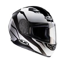 HJC CASCO INTEGRALE CS15 SEBKA MC5 VARIE TAGLIE