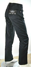 Pantaloni Uomo Jeans FAITHLESS Made in Italy D602 Ef Lucido Tg 28 30 31 32 33 34