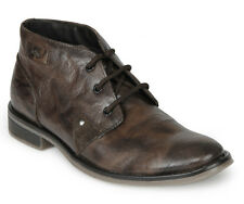 Lee Cooper Men Brown Casual Shoes lc1650