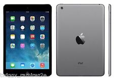 "Apple iPad Air 32GB Wifi Cellular Grey GRADO ""C"" ACCESSORI e GARANZIA"