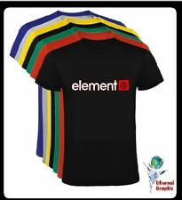 Camiseta - t-shirt - Roly con logo element