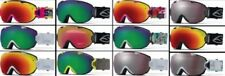 SMITH OPTICS I/OS Gafas Esquí - Gafas de snowboard - Gafas - NUEVO