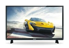 "AKAI Tv Led 40"" Akai AKTV401 Full Hd"