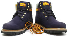 CATERPILLAR / CAT COLORADO BOOTS P717691