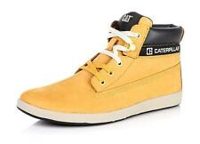 CATERPILLAR / CAT POE GOLDEN GLOW CASUALS P717728