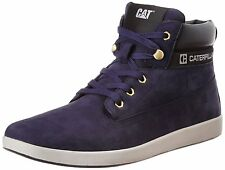 CATERPILLAR / CAT POE ANKLE EVENING BLUE P717727