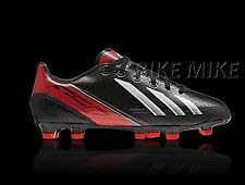 Adidas Fußballschuhe Football shoes junior  / Kinder  F50 TRX FG Gr. 36 37 38