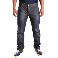 Jeans Frankie Morello 26991IT -50%