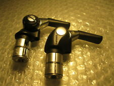 SHIMANO DURA ACE 10 SPEED BAR ENDS SHIFTERS SL BC 79