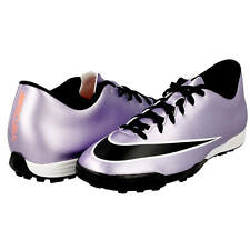 Nike Mercurial Vortex II TF Mens Astro Turf Football Trainers Shoes