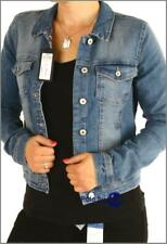 Only Jeansjacke - Jeansjacke-Girls-Damenjacke
