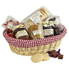 St Kews Gift Hampers