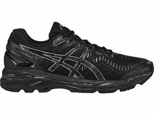 Asics Gel Kayano 23 Mens Running Runner Shoe (D) (9099)