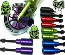 MGP Madd Gear Stunt-Scooter vx 3 4 5 6  Nitro Extreme Roller Grind slide Pegs