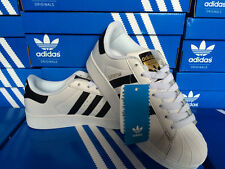 Adidas Superstar High Quality Casual Shoes